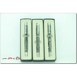 قلم مارك الوان