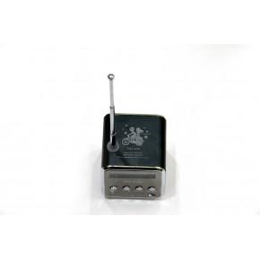 راديو صغير