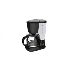 صانع القهوة تقطير